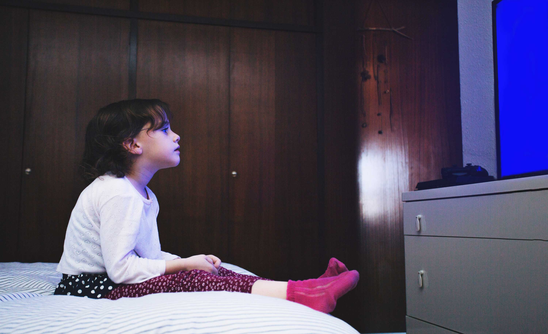 Feel Assured – Fofi Smart box comes with Parental Control